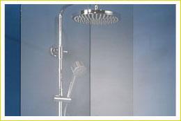 Plato ducha precios sustituir ba era por plato de ducha for Baneras pequenas medidas