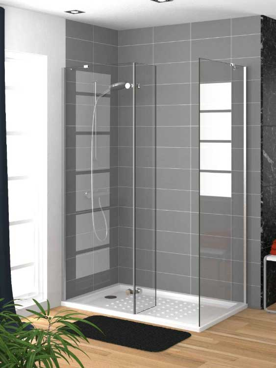 Como cambiar ba era por plato de ducha platos de duchas for Plato de ducha flexible