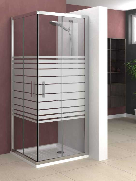 Platos de ducha antideslizantes platos de ducha medidas y - Platos de ducha medidas especiales ...