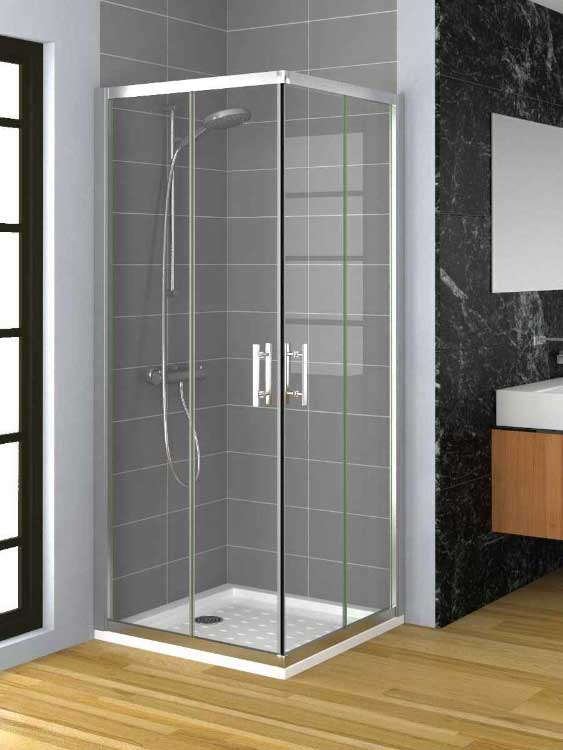 Platos de ducha antideslizantes platos de ducha medidas y - Precios platos de ducha ...
