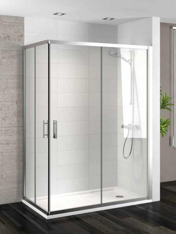 Platos de ducha antideslizantes platos de ducha medidas y - Platos de ducha de silestone ...